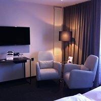 Hotel Restaurant Consulat des Weins