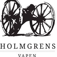 Holmgrens Vapen AB