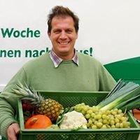 Dirks Bio-Kiste