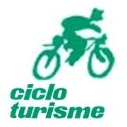 Barcelona Cicloturisme