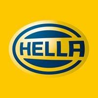 HELLA Mining