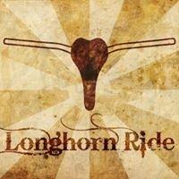Longhorn Ride