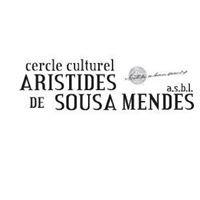 """Cercle Culturel/Círculo Cultural """"Aristides de Sousa Mendes"""""""