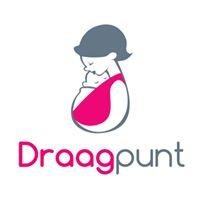Draagpunt - Draagconsulente Hoorn