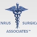 Benrus Surgical Associates/Benrus Surgical at Barnes Jewish St. Peters