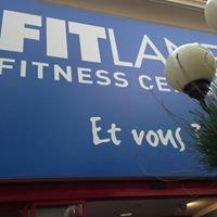 Fitlane Nice Centre
