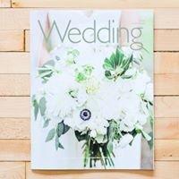 The Wedding Magazine Green Bay