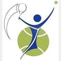 Killaloe Ballina Tennis Club