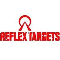 Reflex Targets