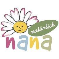 nana natürlich - Die Kindersitzprofis in Altmühlfranken