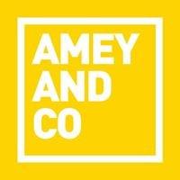 Amey & Co