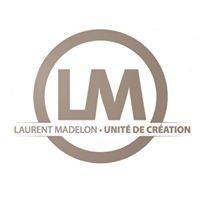 SAS Laurent Madelon