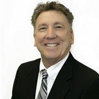 Joe Schmoker Farmers Insurance Agency