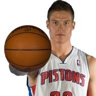 Jonas Jerebko's Basketball Camp