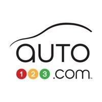 Auto123.com