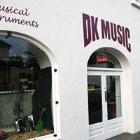 DK Music