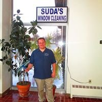 Suda's Window Cleaning
