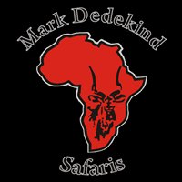Mark Dedekind Safaris