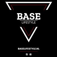 BASE Lifestyle