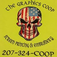 The Graphics Coop