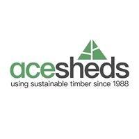 Ace Sheds