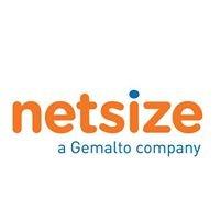 Netsize, a Gemalto company