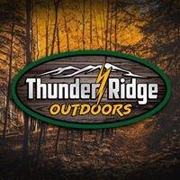 Thunder Ridge Outdoors