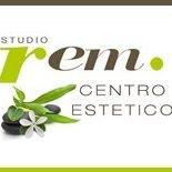 Centro Estetico Studio Rem Alba