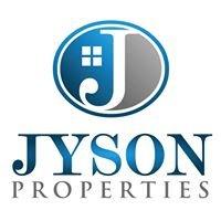Jyson Properties