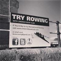 Limerick Boat Club