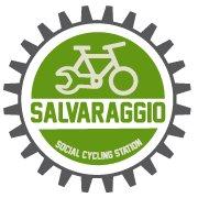 Salvaraggio - Cooperativa sociale La Musa