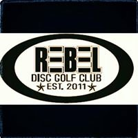 Rebel Disc Golf Club