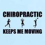 Manhattan Chiropractic Health Services