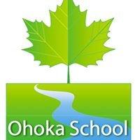 Ohoka School