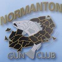 Normanton Gun Club