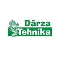 Dārza Tehnika SIA