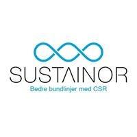 Sustainor