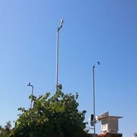 Wetterstation 3200 Grub
