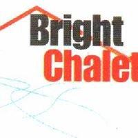 Bright Chalet Ski Hire