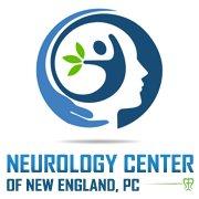 Neurology Center of New England