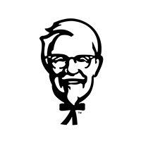 KFC Ashburton