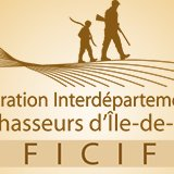 Fédération des chasseurs d'Île-de-France