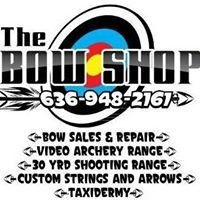 The Bow Shop-formerly known as Mathes Sports