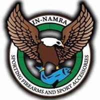 In-Namra