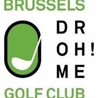 Brussels Drohme Golf Club