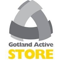 Gotland Active Store