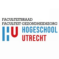Faculteitsraad Faculteit Gezondheidszorg HU