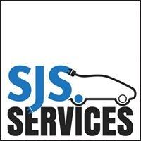 SJS Services