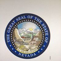 Nevada Governor's Office of Science, Innovation and Technology