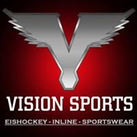 Vision Sports